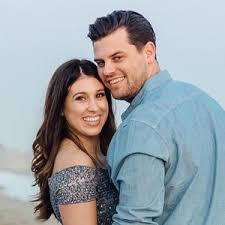 Tessa Pate and Jared Long's Wedding Registry on Zola | Zola