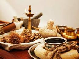 Ayurveda For Diabetes Diet Dos And Donts Times Of India