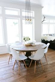 table runner for round table table runner dining room farmhouse with windows windows pendant lights square table runner round table