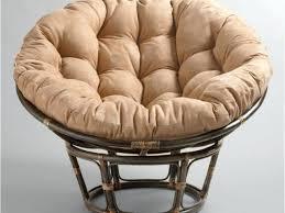 mamasan chair cushion by tablet desktop original size back to chair cushion target papasan chair cushion covers diy