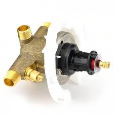 pretty kohler shower valves your residence decor recommended best shower valve top picks