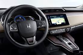 2018 honda accord hybrid. exellent accord 2018 honda clarity plugin hybrid top speed in ev mode is not known at  this stage and honda accord hybrid
