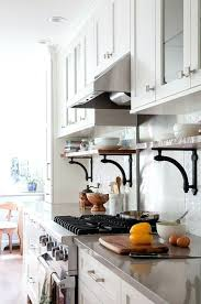 shelves under kitchen cabinets cabinet shelving kitchen sliding shelves for kitchen cabinets uk