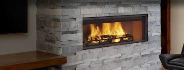 Heatilator Outdoor Fireplaces  LaHazza Hearth U0026 StoneLaHazza Fireplace Heatilator