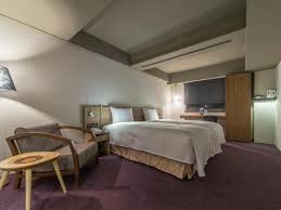 Simple+ Hotel in Taipei - Room Deals, Photos & Reviews