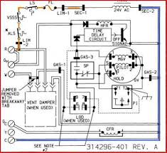 furnace at bryant furnace wiring diagram wordoflife me Bryant Wiring Schematics old bryant furnace fan constantly running in furnace wiring diagram bryant wiring schematics