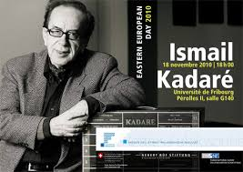Image result for veprat e kadares