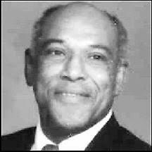 Carl Green Obituary (2009) - The Columbus Dispatch