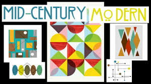 mid century modern furniture definition. Mid Century Modern Furniture Definition O