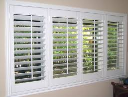 wooden shutters. Plain Wooden Durable And Low Cost Shutters Intended Wooden Shutters