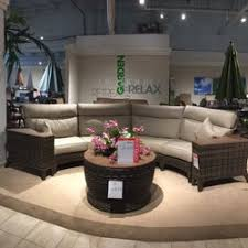 Macy s Furniture Gallery 14 s & 11 Reviews Furniture