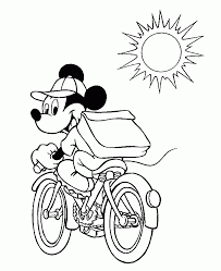Small Picture BABY Mickey Mouse AND FRIENDS Coloring Pages Coloring Home