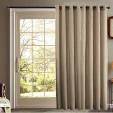Door chairs window treatments for sliding glass doors ideas full size of  door chairswindow treatments for