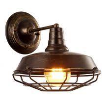 <b>Бра Arte Lamp</b> - купить в Москве недорого в интернет-магазине ...