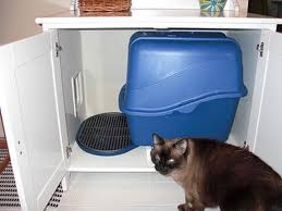 the stylish cat litter box furniture ikea cat litter box furniture ikea using flaren sink