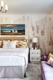 Interior Design For Bedroom Walls 50 Stylish Bedroom Design Ideas Modern Bedrooms