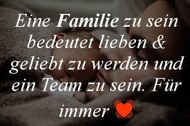 Familie Und Freunde Sind Das Wichtigste Was Ist 2019 05 11