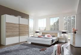Schlafzimmer Komplett Angebot Elegant Schlafzimmer Komplett