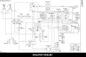 moto cdi elektronika • zobacz obrazek husaberg fe diagram qad bombardier 600 rotax