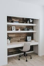 contemporary office ideas. Contemporary Office Ideas By Popular Las Vegas Lifestyle Blogger Outfits \u0026 Outings
