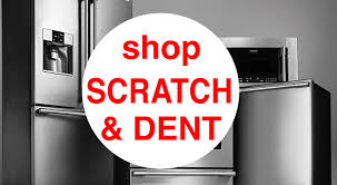 scratch and dent appliances. Perfect Dent Scratch And Dent Shop In And Appliances