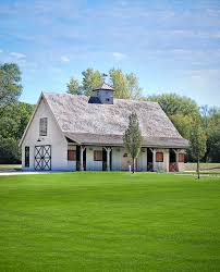 board and batten house plans rustic small home pole barn homes construction residential windows steel barns with living space building garage build your own
