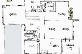 1200 sq ft house plans 2 bedroom 2 bath beautiful 900 square foot house plans fresh