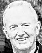 Henry Berben Obituary (1922 - 2020) - Albany, NY - Albany Times Union
