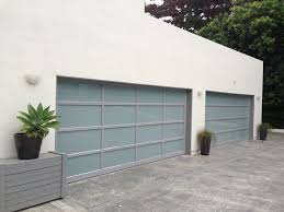 clopay garage doors270 best Clopay Garage Door images on Pinterest  Carriage style