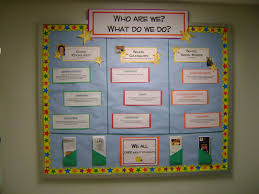 office board ideas. Bulletin Board Ideas Office. There Are 2 Boards Outside The Counseling Office On Either
