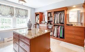 mansion master closet. Delighful Mansion Mansion Master And For Closet