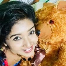 Roshani Gunawardane (roshanigunawardana92) on Pinterest