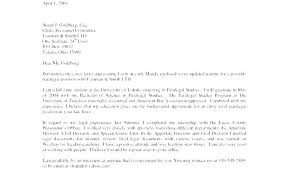 Cover Letter Template Google Cover Letter Template Google Cover ...