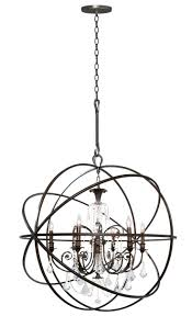 chandeliers metal cut out chandelier cardboard cut out chandelier wood cut out chandelier for