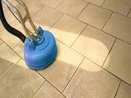 best steam cleaner for tile and grout the best cleaning machines for ceramic floor tiles best steam
