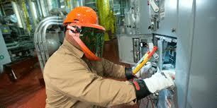 Electrician Job Description Electrician Job Description Publix Careers