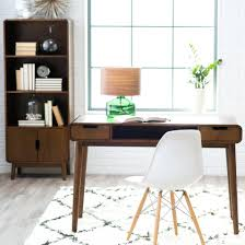 retro office desks. Vintage Office Supplies Desk Accessories Uk Retro Chairs Desks K