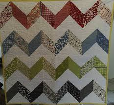 183 best Quilts, jelly roll images on Pinterest | Appliques ... & moda+jelly+roll+quilt+patterns+free | Moda Jelly Roll Patterns Adamdwight.com