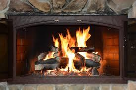 beautiful decoration gas fireplace accessories shanes chimney care