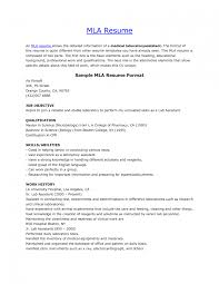Mccombs Resume Template Essay Proposal Example Business Resume Template With Little Or No 59