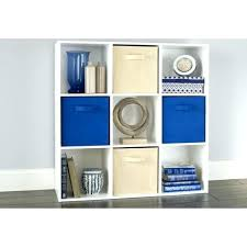 3 cube bench closet maid cubicles shelves display 9 cube organizer white new 3 cube bench 3 cube bench