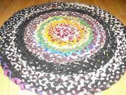 rag rug get rid of all those ss