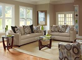 formal living room furniture. Formal Living Room Ideas Plus Best Colors Furniture R