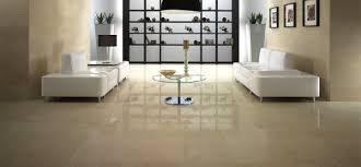 modern tile floor texture. Modern Tile Floor Texture R
