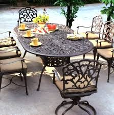 outdoor furniture covers patio sectional cover costco
