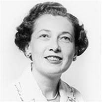 Lois Margaret Kirkpatrick Obituary - Visitation & Funeral Information