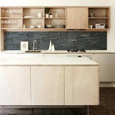 Full Size of Kitchen:acrylic Splashbacks B & Q Perspex Splashback Behind  Hob Tile Splashback ...