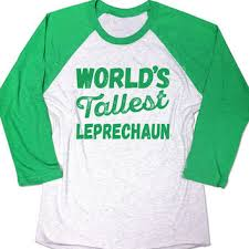 St Patricks Day Ornaments Lucky Clover Flower <b>Mens</b> T Shirts ...