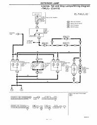 fuse box 1995 nissan altima on fuse images free download wiring 1993 Nissan Altima Fuse Box Diagram fuse box 1995 nissan altima 8 1995 ford contour fuse box 1995 nissan altima fuse box diagram 1999 Nissan Altima Fuse Box Diagram