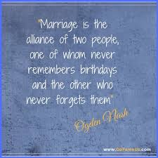 Quotes About Marriage And Love Gorgeous 48 Most Funny Quotes About Love And Marriage Best You Will Ever Read